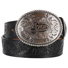 s boots with buckles 190 best belts and buckles images on belt buckles