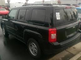jeep patriot spare tire mount 2016 jeep patriot sport charleston sc area honda dealer near