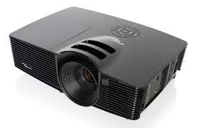 best projector deals black friday black friday deals our picks for shopping from india ndtv