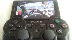 connect ps3 controller to android sony xperia z2 ps3 how to connect ps3 controller