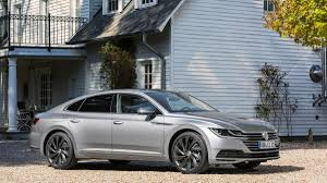 new volkswagen arteon 2019 vw arteon we drive the cc coupe u0027s gorgeous replacement