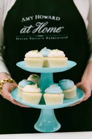 how to decorate cakes at home two for one lacquer projects butter dish and cake platter amy