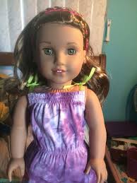 best headband 377 best my modern american girl dolls images on