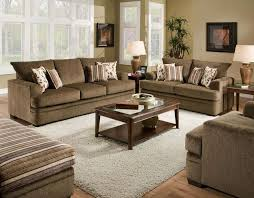 Sofas And Loveseats by 176 Best Sofas U0026 Loveseats Images On Pinterest Loveseats Living