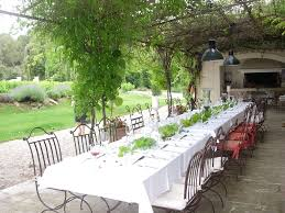 villa rentals provence only provence