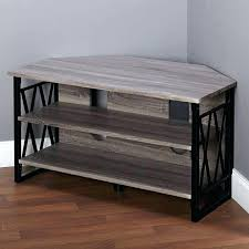 ashley furniture corner table corner tv console table corner table stand 6 ashley furniture corner