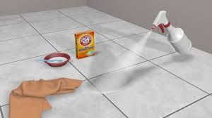 best way to whiten tile floors thecarpets co