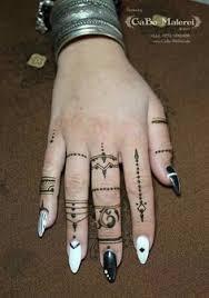 15 most attractive neck tattoos for girls tattoo disney tattoo