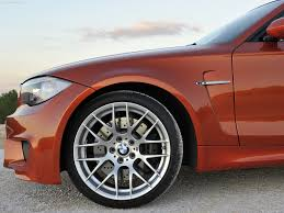 bmw m series rims bmw 1 series m coupe 2011 picture 74 of 79