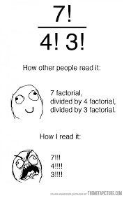 Text Meme Faces - i will always read it like this the meta picture