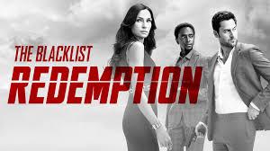 Seeking S01e01 Uploaded Net The Blacklist Redemption Nbc