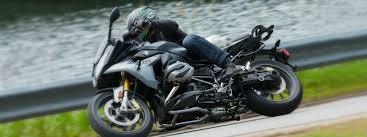 bmw bike 2017 bmw motorcycles cycle world