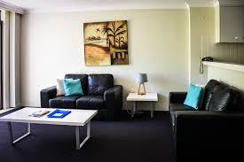 Gold Coast 1 Bedroom Apartments Copacabana Holiday Apartments Schoolies Accommodation Gold