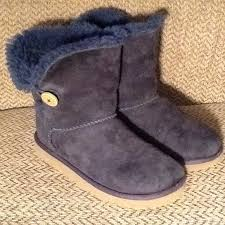 ugg sale bailey button boots 83 ugg boots sale 20 ugg bailey button blue boots