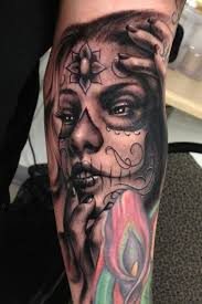 335 best tattoo day of the dead images on pinterest sugar skull