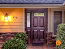 dutch colonial style front doors front door door design home door ideas 1067 327099