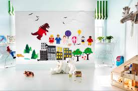 home decorating courses online 100 home decoration courses furniture design courses online