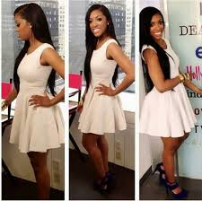 what type of hair does porsha stewart wear 133 best porsha images on pinterest porsha williams beautiful