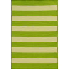Lime Green Outdoor Rug Lime Green Area Rugs For The Living Room Bedroom And Kids U0027rooms