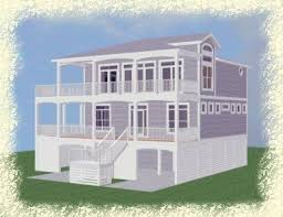 carolina coastal designs inc architectural designers providing 68 best house plan favs images on houses home