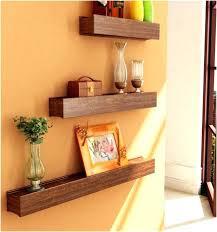 home depot decorative shelf brackets home depot decorative shelves interior lighting design ideas