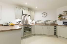 kitchen design tunbridge wells property for sale spring walk royal tunbridge wells flying