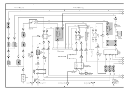 hummer h2 radio wiring diagram hummer wiring diagram instructions