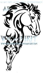 browse tattoo design designs u0026 interfaces deviantart