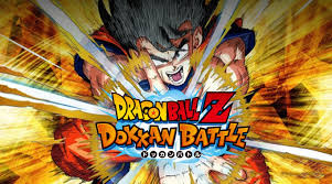 dragon ball dokkan battle hack generate dragon stone u0026 zeni cheats