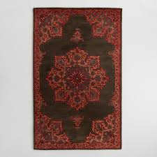 Modern Wool Area Rugs Flooring Design Exciting Wool Area Rugs For Floor Decor Ideas