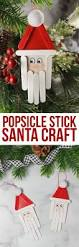 best 25 popsicle stick crafts ideas on pinterest popsicle stick