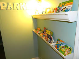 Vinyl Rain Gutter Bookshelves - 23 best tree art images on pinterest family trees tree art and