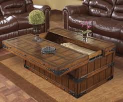 Coffee Table With Lift Top And Storage Coffee Tables Ashley Lift Top Coffee Table Dazzle Ashley Lift