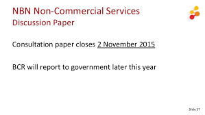 bureau rts non resident cdmelb2015 bureau of communications research