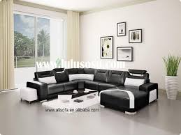 Living Room Furniture On Sale Cheap The Shocking Revelation Of Living Room Sets Cheap Living
