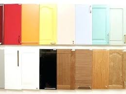 off white paint color kitchen cabinets most popular stain colors