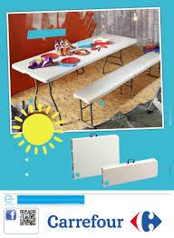 carrefour chaise pliante les 15 luxe coussin bain de soleil carrefour stock les idées de ma