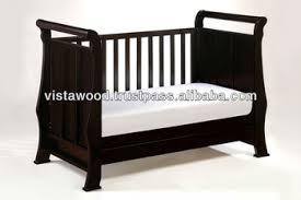 Crib Bed Convertible 4 In 1 Crib Bed Convertible Crib Baby Playpen Buy Unique Nursery