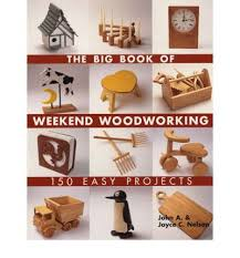 Wood Projects For Gifts by 11 Best Wood Working With Kids Images On Pinterest Learning