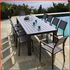 table chaise de jardin pas cher ensemble table et chaise exterieur ensemble table chaise