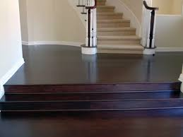 Hardwood Floor Resurfacing Wood Floor Resurfacing In Solana Beac Solana Flooring In Solana