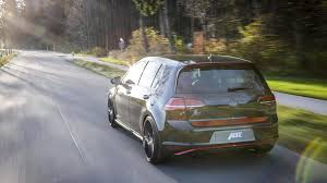 gti volkswagen the abt golf gti is a volkswagen tuner u0027s perfect car the drive