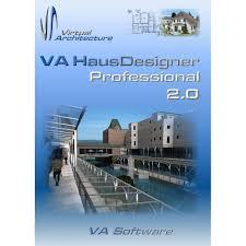 Badezimmerplaner Online Kostenlos Va Hausdesigner Professional 2 0 3d Cad Hausplaner