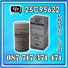 minyak pembesar penis vimax oil canada lhotus com minyak