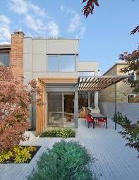 Canadian Home Decor Magazines Architect Houses Architecture Waplag Awesome Modern House Loversiq