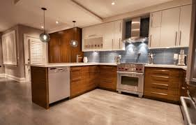 kitchen island with garbage bin kitchen island with trash bin trash cans work bin