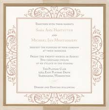 catholic wedding invitation wording catholic wedding invitations reduxsquad