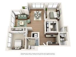 100 cost of garage apartment 100 garage plans and cost 100