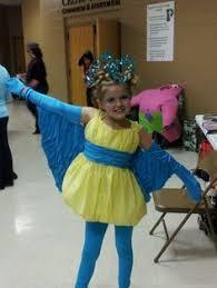 Mermaid Toddler Halloween Costume Pin Savannah Cordova Disney Princes Cosplay