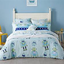 top 16 for best boys twin bedding set